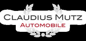 Claudius Mutz